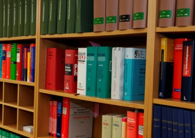 bookcase-335848_1920