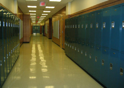 Schule 5