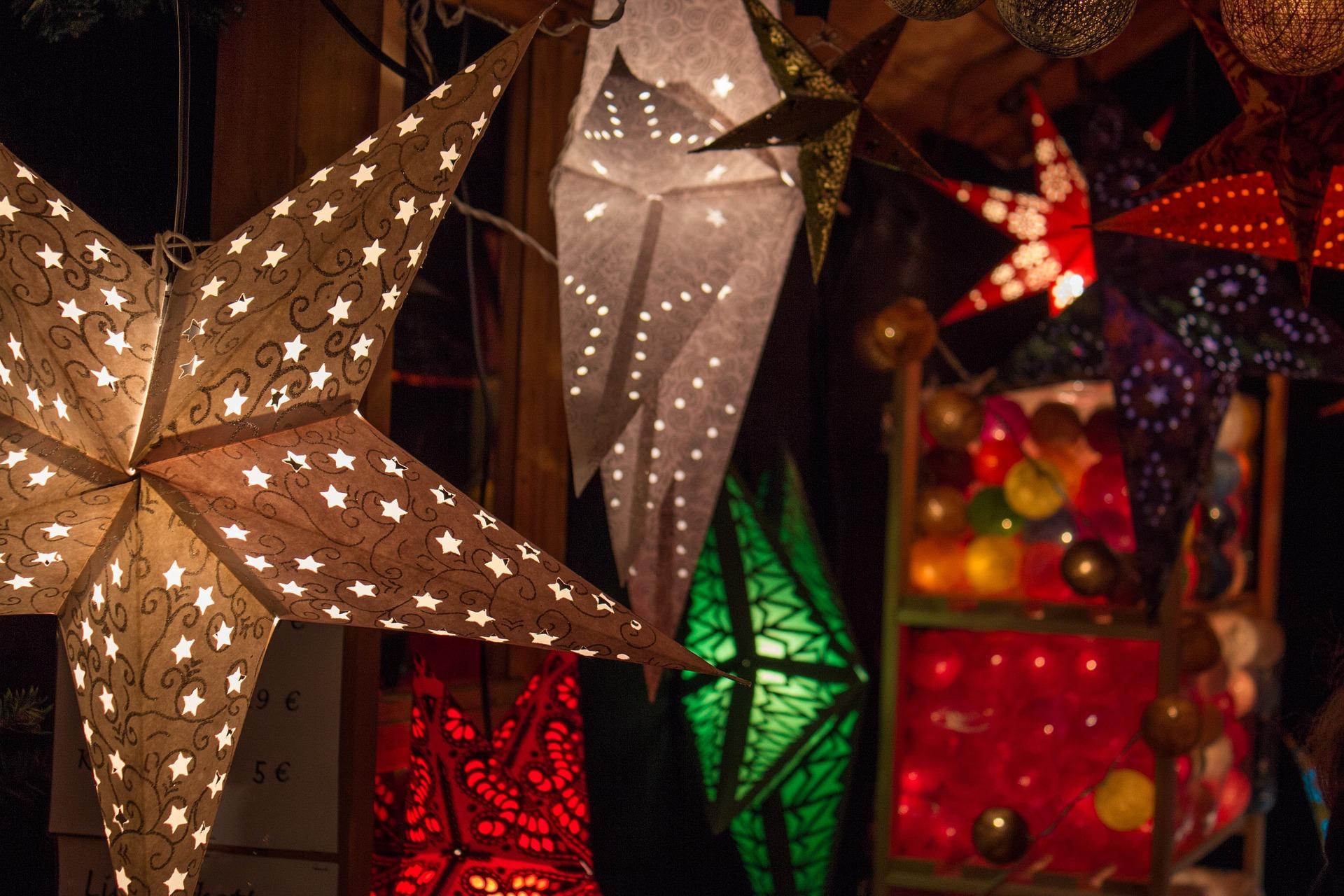 christmas-market-646414_1920